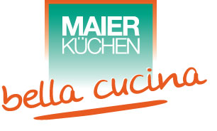 bella cucina bei maier k chen. Black Bedroom Furniture Sets. Home Design Ideas