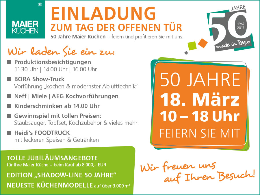 50-Jahre-pop-up 900x675pixel